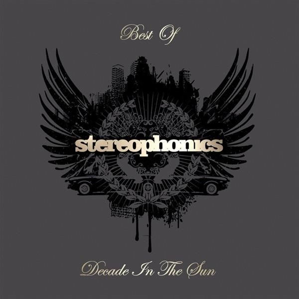 Dakota by Stereophonics