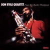 Bag's Groove - Don Byas