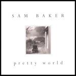 Sam Baker - Boxes