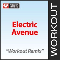 Electric Avenue - Power Music Workout