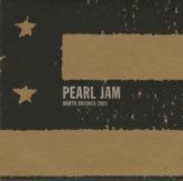 Detroit, MI 25-June-2003 (Live)