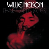 Willie Nelson - Heaven and Hell