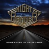 Somewhere In California (Bonus Track Version), Night Ranger