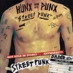 Hunx & His Punx - You Think You're Tough