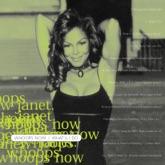 Whoops Now (Radio Edit) - Single