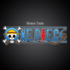 Themes from One Piece - EP - Anime Kei