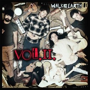 Walk Off the Earth - Magic