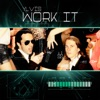 Work It - Single