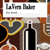LaVern Baker - Jim Dandy
