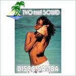 Two Man Sound - La Musica Latina