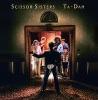 Start:03:23 - Scissor Sisters - I Don't Feel Like Dancin'