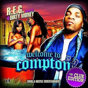 Club Edition Mp3 Download