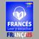 Prolog Editorial - Frances - Libro de frases: Leer y escuchar [French - Phrasebook: Read and Listen] (Unabridged)