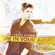 Justin Bieber - Die In Your Arms