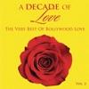 A Decade of Love, Vol. 2