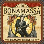 I'll Take Care of You (Live) - Joe Bonamassa & Beth Hart