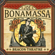 I'll Take Care of You (Live) - Joe Bonamassa & Beth Hart