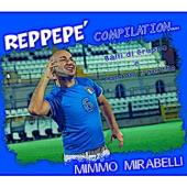 Mimmo Mirabelli & Polidoro Group - Me Gusta la Prugna