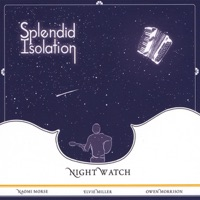 Splendid Isolation by Night Watch on Apple Music