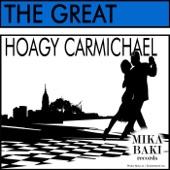 Hoagy Carmichael - Bessie Couldn't Help It