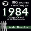 1984 (Dramatized) AudioBook Download