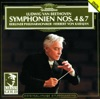 Beethoven Symphonies Nos 4 7