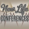 New Life Conferences