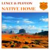 Lence & Pluton - Native Home artwork