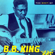 Every Day (I Have the Blues) - B.B. King