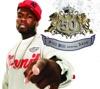 Still Will (feat. Akon) - Single, 50 Cent