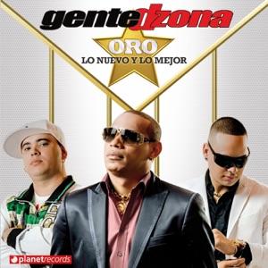Oro - Lo Nuevo y Lo Mejor Mp3 Download