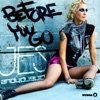 JES & Andy Duguid - Before You Go