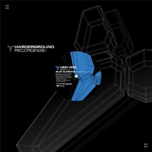 Nish - Granular Trax (Marzz Remix)
