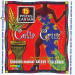 Cantar Como - Sing Along: Celia Cruz
