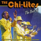 The Chi-Lites - Go Away Dream