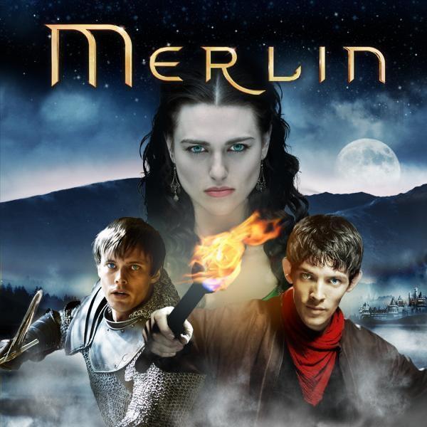 🏷 Merlin season 1 720p torrent download   Merlin Season 1  2019-03-09
