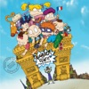 Rugrats in Paris: The Movie - Official Soundtrack