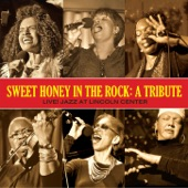 Sweet Honey In the Rock - Freedom Suite (a.k.a. Civil Rights Medley): Oh Freedom / Come and Go With Me to That Land / I'm On My Way to Freedom Land / Glory Glory Hallel