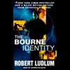 The Bourne Identity AudioBook Download
