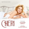 Chéri (Original Motion Picture Soundtrack), Alexandre Desplat