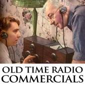 Old Time Radio - Luster Cream