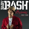 Cyclone (feat. T-Pain) - Single, Baby Bash
