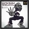 Davido - Skelewu artwork