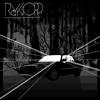 Röyksopp - Running To the Sea artwork