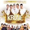 Krone 1 - Various Artists