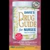 Davis's Drug Guide for Nurses, 12th Edition