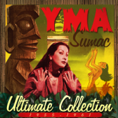 Ultimate Collection 1955-1961