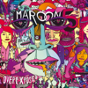 Maroon 5 - Payphone (feat. Wiz Khalifa) artwork