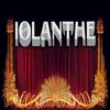 Iolanthe - The D'Oyly Carte Opera Company