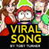Viral Song - Toby Turner & Tobuscus